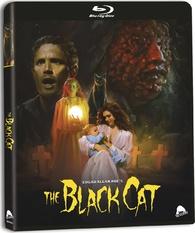 The Black Cat (Blu-ray)