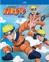 Naruto: Set 1 (Blu-ray)