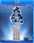 DeepStar Six (Blu-ray)