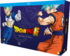 Dragon Ball Super: Complete Series (Blu-ray)