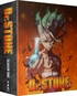 Dr. Stone: Season One - Part Two (Blu-ray)