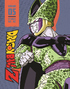 Dragon Ball Z: Season 5 (Blu-ray)