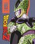 Dragon Ball Z: Season 5 (Blu-ray)