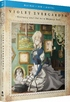 Violet Evergarden: Eternity and the Auto Memory Doll (Blu-ray)