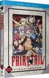 Fairy Tail: Final Season - Part 25 (Blu-ray)