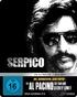 Serpico 4K (Blu-ray)