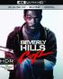 Beverly Hills Cop 4K (Blu-ray)