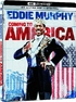 Coming to America 4K (Blu-ray)