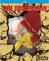 One-Punch Man: Season 2 (Blu-ray)