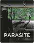 Parasite 4K (Blu-ray)