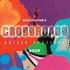 Eric Clapton's Crossroads Guitar Festival 2019 (Blu-ray)