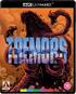 Tremors 4K (Blu-ray)