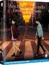 The Relative Worlds (Blu-ray)