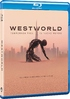 Westworld: Season Three (Blu-ray)