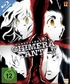 Hunter × Hunter: Volume 12 (Blu-ray)
