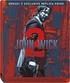 John Wick: Chapter 2 (Blu-ray)