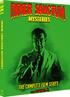 Inner Sanctum Mysteries: The Complete Film Series (Blu-ray)