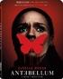 Antebellum 4K (Blu-ray)