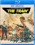 The Train (Blu-ray)