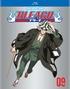 Bleach: Set 9 (Blu-ray)