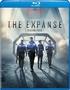 The Expanse: Season Four (Blu-ray)