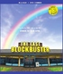 The Last Blockbuster (Blu-ray)