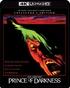 Prince of Darkness 4K (Blu-ray)