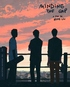 Minding the Gap (Blu-ray)