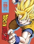 Dragon Ball Z: Season 6 (Blu-ray)