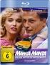 Manta Manta (Blu-ray)