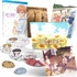 Fruits Basket: Season Two, Part One (Blu-ray)