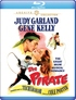The Pirate (Blu-ray)