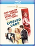 Libeled Lady (Blu-ray)