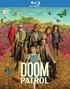 Doom Patrol: The Complete Second Season (Blu-ray)