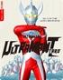 Ultraman Taro: The Complete Series (Blu-ray)