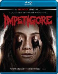 Impetigore (Blu-ray)