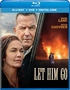 Let Him Go (Blu-ray)