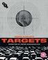 Targets (Blu-ray)