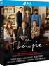 En Thérapie (Blu-ray)