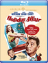 Holiday Affair (Blu-ray)