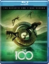 The 100: The Seventh and Final Season (Blu-ray)