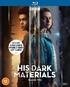 His Dark Materials: Season Two (Blu-ray)