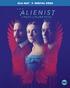 The Alienist: Angel of Darkness (Blu-ray)