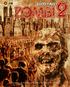 Zombi 2 (Blu-ray)