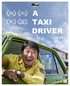 A Taxi Driver (Blu-ray)