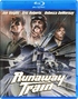 Runaway Train (Blu-ray)