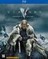 Vikings: Season Six Part 1 (Blu-ray)