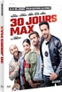 30 Jours Max (Blu-ray)