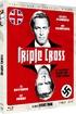 Triple Cross (Blu-ray)