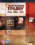 Train to Busan Trilogy (Blu-ray)